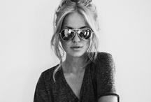 wardrobe / by Courtney Skelley