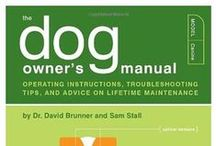 Read All About It! - Pet books we love