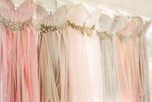 Someday wedding / by Amanda Barrett