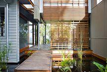 Dream Home / by Wayne Tong