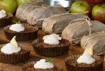 Baking & Cooking Supplies