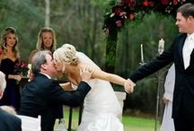 Wedding Picture Ideas / by Rhonda J.
