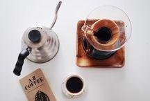 DRINKING inspiration: warm / by Maria Jensen