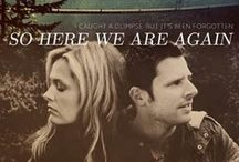 p s y c h / This is a board for all lovers of the TV show Psych!  If you wish to pin to this board, then contact me! theabbeyroadproject@gmail.com Also, if you are a pinner on this board, feel free to invite other people to this board!