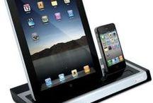 iPhone gadgets