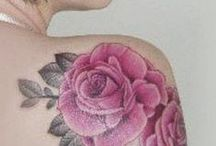 My coverup