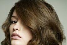 Beauty / Hair, Make Up, Beauty Tips