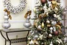 Holidays / Food, Fun, & Cheer