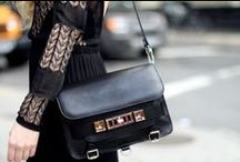 Fashion: Pretty Bags