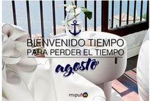 Mipuf Quotes / CIERTO en Mipuf.es En MIPUF diseñamos, fabricamos 100% en Granada y comercializamos pufs, sillones y cojines a través de internet. Ah también los personalizamos y te los llevamos a casa en un pispás! Pero también Inspiramos ¿Te mola?
