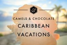 Caribbean Vacations / From the Abacos to Deep Water Cay, Grand Cayman to Bonaire, all the best in Caribbean travel and vacations, including Caribbean Vacation Travel Planning, Caribbean Travel Inspiration, Caribbean Travel Itineraries and other Caribbean Travel Tips