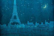 PARIS / D R E A M