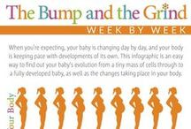 Pregnancy and Baby Preparation / After getting married my next area of interest is pregnancy and babies!