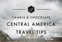 Central America Travel Tips / All the best of Central America Travel including Central America Travel Planning, Central America Travel Inspiration, Central America Travel Itineraries and Central America Travel Tips