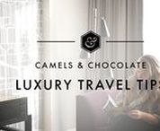 Luxury Travel Tips / I love Luxury Travel - from gorgeous hotels through to private tours. This board is for everything to do with luxury travel, including Luxury Travel Tips, Luxury Travel Itineraries, Luxury Accommodations, and Luxury Travel Inspiration to help you plan your own Luxury Vacation