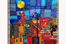 Art Work- Prints / Here you can find Prints/Reproductions of Artwork