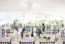Dream wedding / by Sarah Barrows