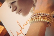 Accessorie Love... / by Arianne Charles