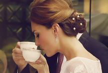 { will and kate }