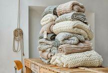 { naughty knitter - diy knitting }