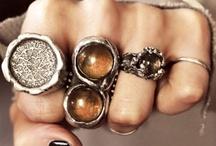 Adorable jewellry