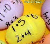 Unschool - Math