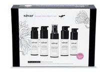 Savar Natural Products