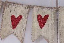 Holiday: Valentines Day