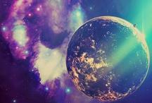 Nature: ASTRONOMY