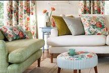 Beautiful Interiors / stunning interiors to make you swoon