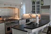Our Kitchen Projects / Commercial and Residential