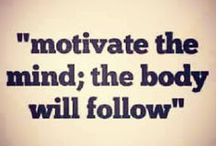 Aims and motivation