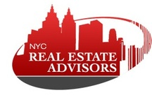 Real Estate Agents, Brokers, Advisors, Companies and Education! / So you want to know, learn, adapt and educate yourselves?  Here's the place to do just that!  :-) / by Ellen Levinas