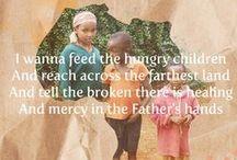 My heart for Uganda, Africa / I am forever changed for God sending me to Africa! / by Jodi Rick
