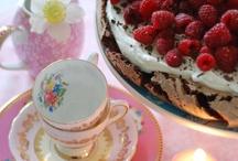 Tea&Cake Lover