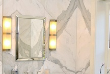 Our Bathroom Projects / Commercial and Residential