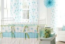 ♥ Children's Bedding ♥