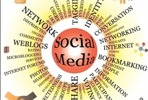 Social Media, Bookmarking, Promotions, Specials, Sales! / Social media, Social bookmarking, Promotions, Specials, Ads www.vabizsolutions.com, www.thevacoach.net