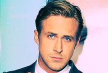 Hey, Girl! / Hey, Teachers...as the Ryan Gosling pins began popping up and I was literally laughing out loud, I began pinning.  The board was pinned in honor of YOU, my peers, colleagues and friends.  Enjoy a laugh or two, and remember that a sense of humor can be helpful when faced with new and interesting challenges. / by Joani Kilber