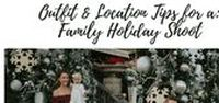 Christmas / Christmas decorations, food, drinks, activities! All for the holidays.