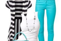 PANT OUTFITS