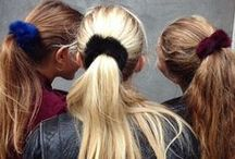 -hair ideas-