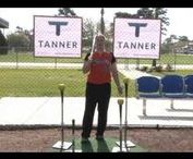 Videos by Tanner Tees / Here you will find a variety of Tanner Tee videos.