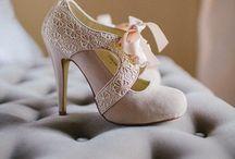 Обувь / Мода