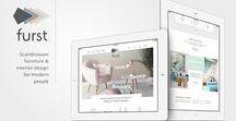Plexus Design Portfolio
