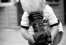 Camera / by Jessica Mehrhoff