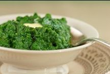 Recetas Saludables / Cuida tu alimentación y la de tu familia con estas ligeras recetas llenas de sabor. http://www.kiwilimon.com/preferencia/dietas-especiales/bajo-en-grasa