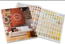 Surya Catalog / Surya's Fall 2015 catalog includes more than 750 color-filled pages showcase 8,000+ coordinating home accessories across multiple lifestyles and price points. The catalog is now available in print, online and via the free Surya iPad® app.  Surya's fall 2015 catalog is here! More than 750 color-filled pages showcase 8,000+ coordinating home accessories across multiple lifestyles and price points. Explore the online catalog here: www.surya.com/ecatalog/