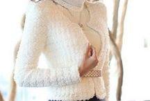 lovely fashion / by Mad Tona