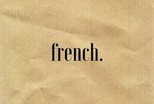 •french•